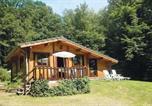 Location vacances Girondelle - Holiday home Couvin 233-2