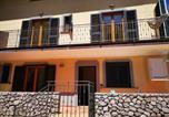 Location vacances Agerola - Bomerano Apartments-3