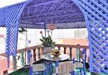 Location vacances El Jadida - Dar statia3-2