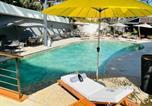Hôtel Sénégal - Boma Lifestyle Hotel-3