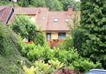 Location vacances Duderstadt - Haus-Kummeleck-Wohnung-2-3
