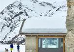 Location vacances Sils im Engadin/Segl - Casa Bellavista Isola-2