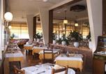 Hôtel Province de Plaisance - Hotel Veranda Barabasca-3