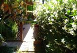 Location vacances Castrezzato - Nido di dafne-2