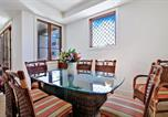 Location vacances San Clemente - 113 Coronado Townhouse-4