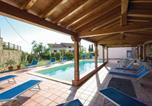 Location vacances Vinci - Le Rondini-1