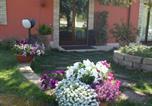 Location vacances Roseto degli Abruzzi - Agriturismo Il Borgo Degli Ulivi-2