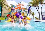 Hôtel Natal - Ocean Palace All Inclusive Premium-1