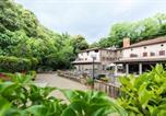 Location vacances Loro Ciuffenna - Residence Loro Ciuffenna - Ito07100g-Dyc-3
