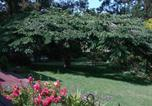 Location vacances Nelson - Mahana Magic-2