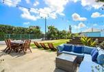 Location vacances Miami - Waterfront Chateau-3