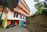 Hôtel Bandung - Oyo 2562 Pondok Tajlibu Near Rsup Hasan Sadikin-2