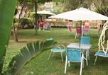 Hôtel Kampala - Biyem Hotel-3