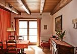 Location vacances Strobl - Apartment Eckel.2-3