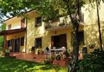 Location vacances Palagano - Un posto speciale. La Quagnola-1