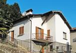 Location vacances Garzeno - Locazione turistica Fonte dell'Erbollo (Dgo159)-3