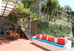 Location vacances Furore - Casa Locatelli-2