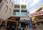 Hôtel Khajurâho - Spot On 39940 Shree Shine-2