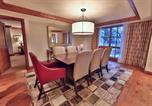 Location vacances Aspen - Aspen St. Regis 3 Bedroom Residence Club Condo, Walk to Lifts-3