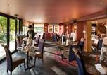Hôtel Harrogate - Chevin Country Park Hotel & Spa-2