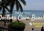 Location vacances  Jamaïque - Atlantic Ocean Suite-2