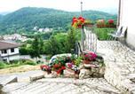 Location vacances Cantalupo nel Sannio - Carpinone Monte-1