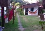 Location vacances Itacaré - Pousada Puerto Escondido-3