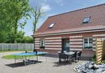 Location vacances Maninghem - Holiday Home Renty - 08-1