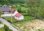 Location vacances Perušić - Mimi house-3