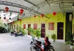 Hôtel Mũi Né - Mười Thanh Hostel-3