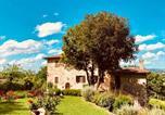 Location vacances Todi - Il Donnarita-1
