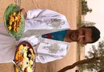 Camping Mhamid - Atta Desert Camp-3