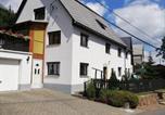 Location vacances Altenberg - Ferienwohnung Schaarschmidt-1