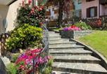 Location vacances Imer - Villa Tisot-4