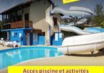 Location vacances Vérin - Siblu Condrieu-2