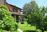 Location vacances  Province de Coni - Locazione turistica Casa I Briganti (Naz100)-1