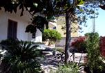 Location vacances Copertino - Holiday House Sanzio-3