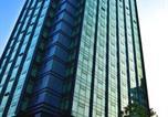 Hôtel Hangzhou - Ssaw Plaza Hotel-1