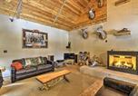 Location vacances Oneida - Brookeieridge Lodge Tug Hill Paradise!-2