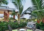 Hôtel Anjuna - The Westin Goa-2
