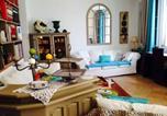 Location vacances Menton - Villa avec Jacuzzi Menton-2