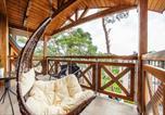 Location vacances Mielno - Apartamenty Sun & Snow Rezydencja Park-4