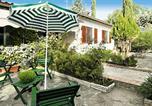 Location vacances San Gimignano - Francesca-4