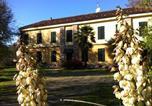 Location vacances  Province d'Asti - Casale di Charme Bellaria-1