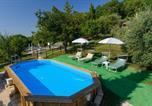 Location vacances Auditore - Tenuta Sant'Apollinare-4