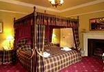 Hôtel Perth - Atholl Arms-3