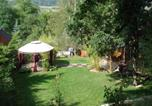 Location vacances Beilngries - Ferienhaus 32-4