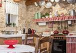 Location vacances Modica - Casa del Vicolo Stretto-4
