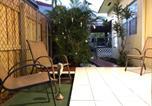 Location vacances Miami - Cosy Pearl-1