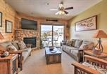 Location vacances Grand Lake - Ground-Level Condo 1 Mile to Marina and Rmnp!-2